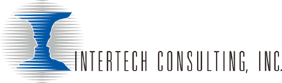 Intertech Consulting, Inc.